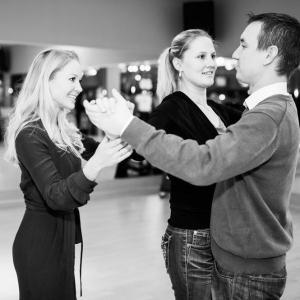 Tanzunterricht_Einzel