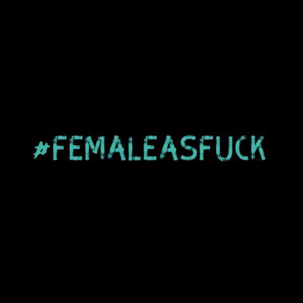 Kopie-von-#femaleasfuck-web
