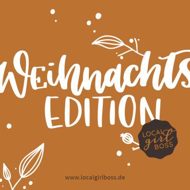 localgirlboss_weihnachten_instagram_2019