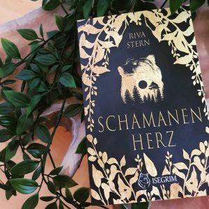 Schamanenherz-web