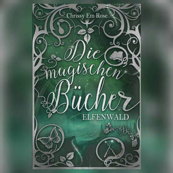 die-magischen-Bücher-web