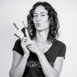 Girlboss-Foto-Q